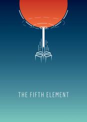 sciencefiction movie minimalism sf space cosmos aliens
