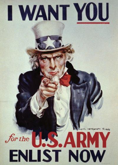 Fine Art   Vintage War Posters   Displate Prints on Steel