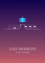 sciencefiction movie minimalism minimal space cosmos aliens earth contact music