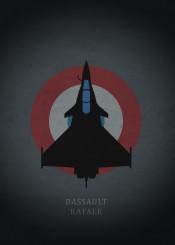 dassault rafale jet plane war weapon gun warrrior black