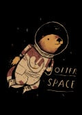 otter space!