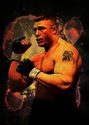 brock lesnar wrestling eddie martialart martial artist