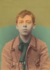 portrait boy child photo collage