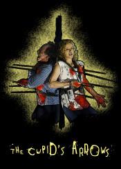 saw jigsaw trap horror killer blood splatter gore torture game cult