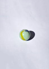 marbles colour bright