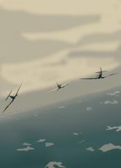 dunkirk war movie minimalist chris nolan christopher tom hardy harry styles wwii planes