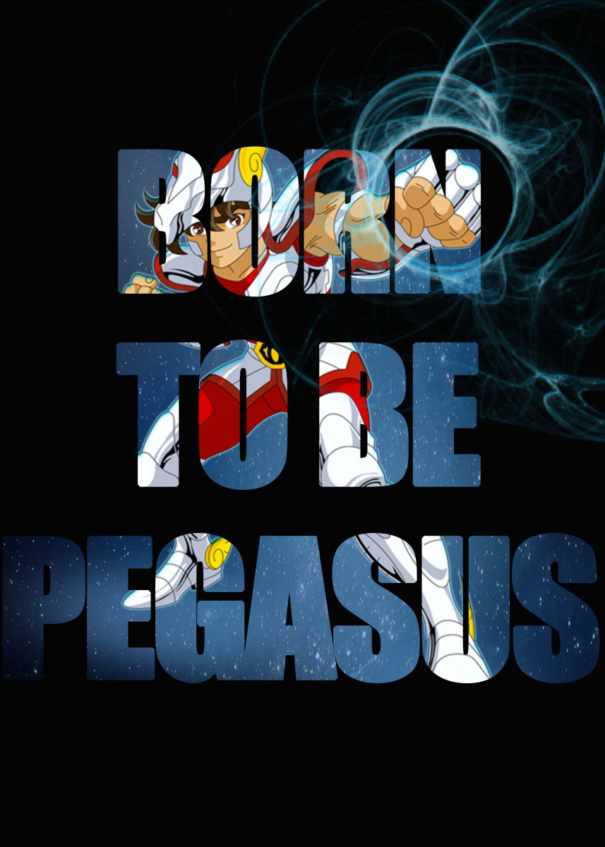Best Displate by anm diz | metal posters - Displate