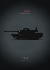 m1a1 abrams mbt tank main battle usa army weapon world war black dark