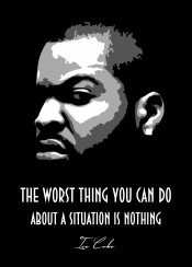 icecube eminem drdre snoopdogg urban hiphop rnb beegeedoubleyou quote quotes saying sayings black grey white