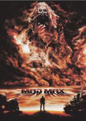 madmax furyroad future desert movie film cars bike racing death horror movieposter immortanjoe joe max storm furiosa