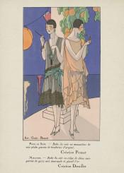 vintage,vintagefashion,fashionillustration,women,dress,fineart