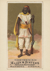costumes,natives,fineart,vintage