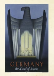travel,poster,travelposter,germany