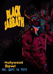 black sabbath metal rock legends heavy ozzy iommi butler osbourne mrjackpots