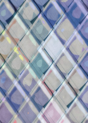 abstract texture lovely geometric triangle graphic cubism lines paintings cool