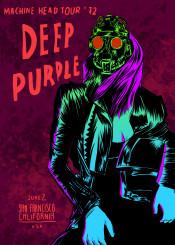 deep purple tour legends rock heavy metal progressive mrjackpots