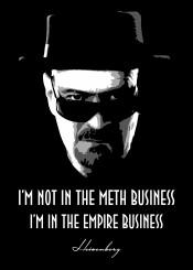 heisenberg walter white breaking bad jesse pinkman saul goodman beegeedoubleyou breakingbad quote quotes