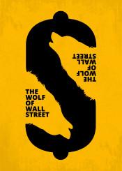 wolf wallstreet belfort jordan dicaprio scorsese drugs cult movie film oscar imdb true story money yellow dollar