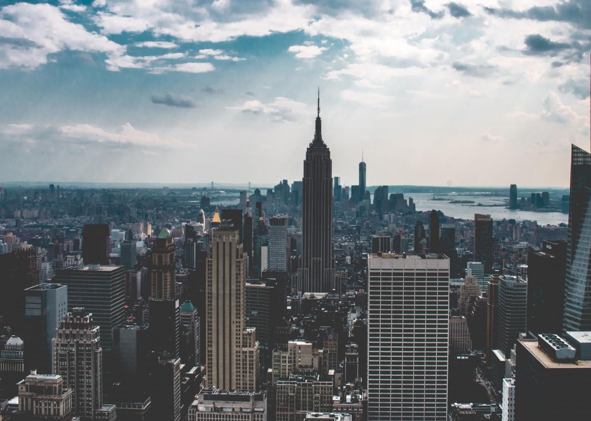New York 06 355965