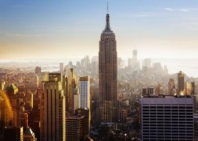 Aloke Photography New York   Displate Prints on Steel