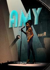 amy winehouse music legends singer eden design