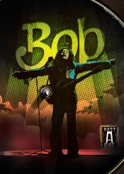 bob marley music legends reggae singer eden