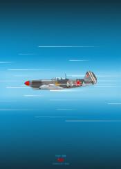 jak9 yak9 jakovlev yakovlev fighter plane combat aircraft airplane weapon war blueprint schematic design ussr soviet world