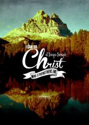 jesus bible god grace love spritual inspiration inspirational