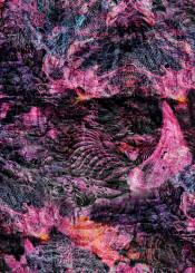 texture dark pattern abstract strange horror scifi weird different