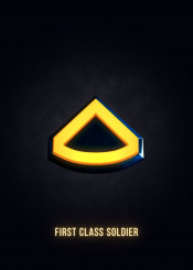 games videogames fanart 3d play soldier military insignia