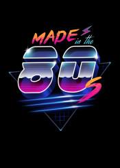 80s pop culture popculture retro retrowave