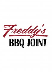 freddys bbq joint house cards houseofcards funny ribs food awesome bbqing eat