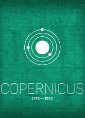 copernicus science inventor series astronomy