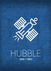 hubble science teelscope inventor series