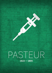 louis pasteur inventor science innovation series