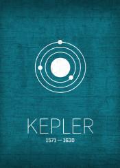 kepler johannes johanneskepler science inventor series
