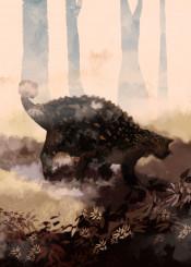 ankylosaurus dinosaur dinosaurs jurassic world animal animals