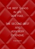 Coco quote 7