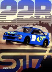 subaru ssti autoracing auto motorsport moto motor engine turbo race car racing speed fast cars drift need