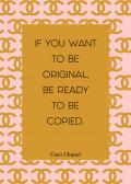 Coco quote 4