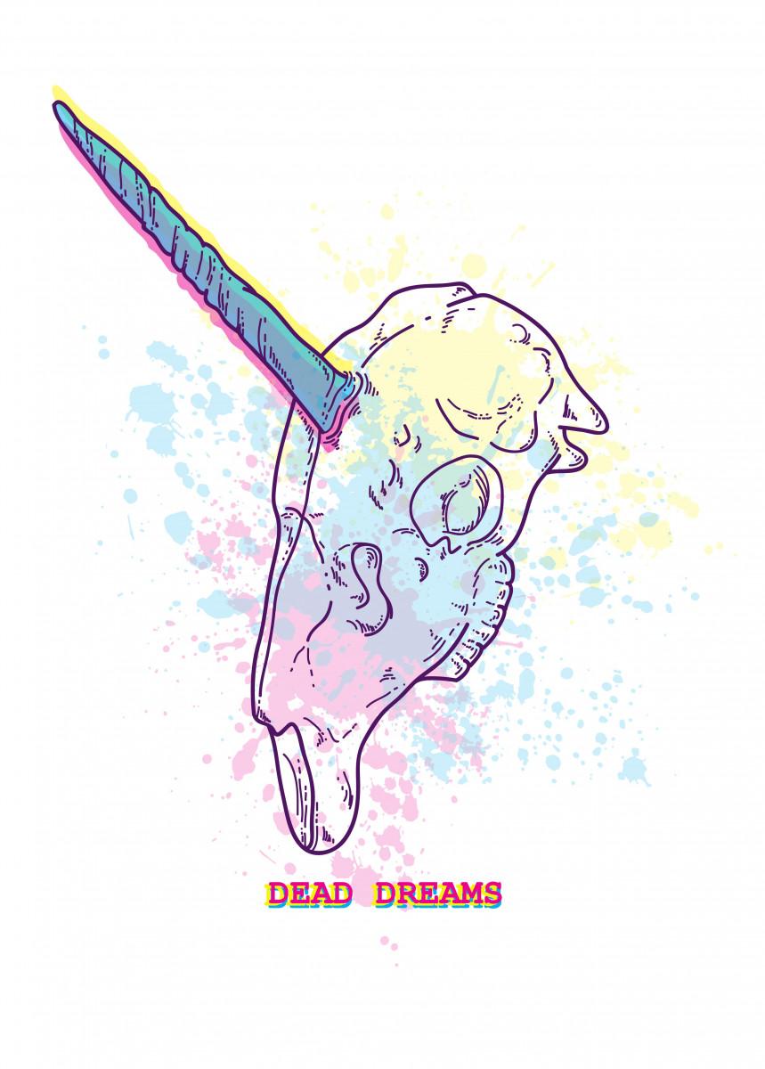 a description of dreams of dead womens handbag by shena mackay
