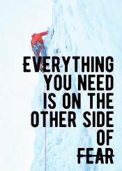 motivation motivational inspirational inspiration life quotes positive positivity hustle dorm entrepreneur climbing snow
