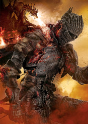 darksouls dark souls videogame gamer gaming black white legends classic epic character graphic design dragon battle blood action fiction fire magic light illustration color photo night saga serie kingdowm castlle lords lord cinder artorias game play xbox fight demons soul boss style cool collection red colors video best top amazing weapon ashes effect double exposure