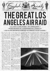 ufo ufos alien aliens news fakenews cult books history realnews la