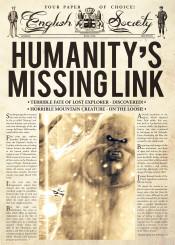yeti cult monster monsters news press spreadsheet alien aliens supernatural demons fakenews sasquatch
