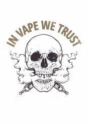 vape trust vapeon liquid