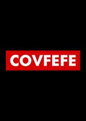 covfefe meme funny popular trump donald
