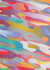 clouds abstract pattern camo plasma dream waves curves colorful smoke random fluid smooth surreal texture sky thinking gradients unusual