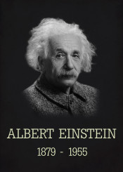 albert einstein scientist science inventor invention famous person photo photograph portrait equation theory