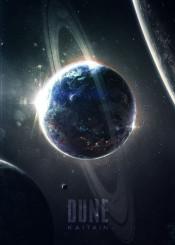dune arrakis planet space scifi frankherbert davidlynch film movie 80s 1980s cult spice melange atredies ring fantasy stars book novel classic